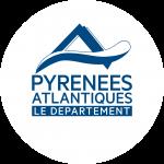 logo_institutionnel_blanc